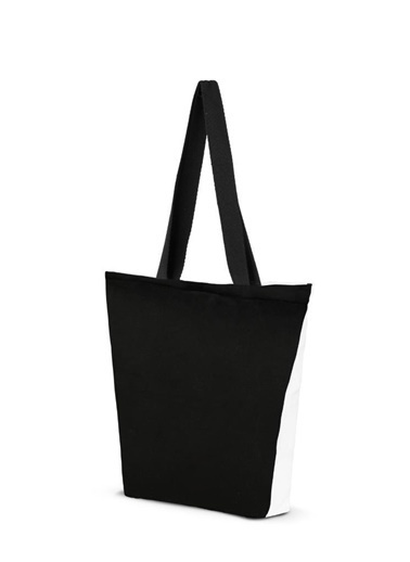 Çınar Messenger / Askılı Çanta Siyah